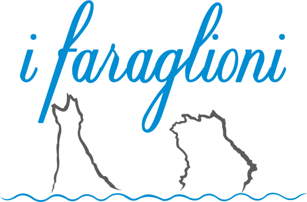 I Faraglioni